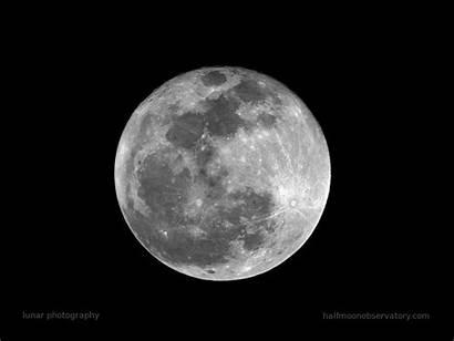 Moon Desktop Dark Wallpapers Space Background Backgrounds