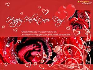2014 Valentines Day Wallpapers | 14 February 2014 Wallpapers