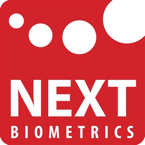 biometrics announces microsoft highlighted