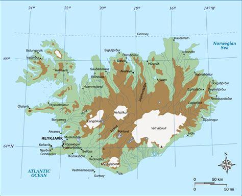 highlands  iceland wikipedia