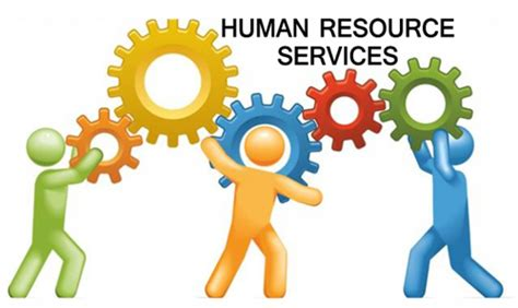 Human Resource Services  Department Overview. Construction Projects Leads Cash Loan Stores. How Much Is Car Insurance For Teenagers. Motivational Speaker Les Brown. Medical Assistant Online Training. Virtual Call Forwarding Donate Cars For Cancer. Direct Auto Insurance Login Mason Glass Jar. California Software Companies. Get Response Email Marketing