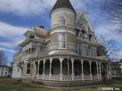 for sale the house haunted by ghosts that - Haunted House For Sale