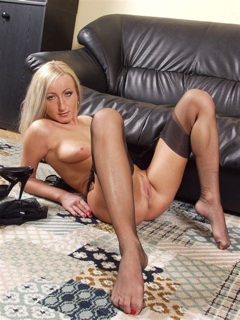 Tbpmmf5100727482 In Gallery Milf And Mature Nylon