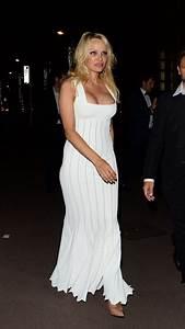 Pamela Anderson X : pamela anderson sexy 29 photos thefappening ~ Medecine-chirurgie-esthetiques.com Avis de Voitures