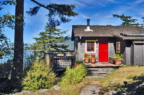 the kitchen orcas island all cottages san juan islands washington visitors 6067