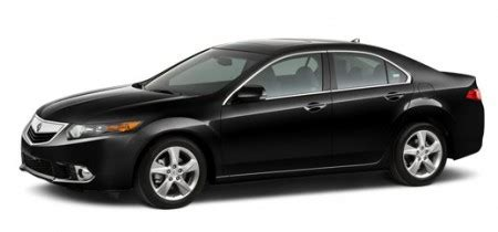Acura Rdx Lease Rates by Acura Lease Finance Deals Specials Offers Rates