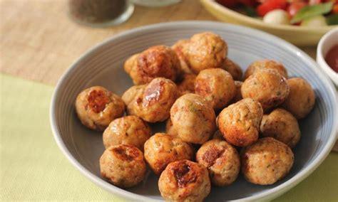 Ideas For Halloween Finger Foods finger food recipes kidspot