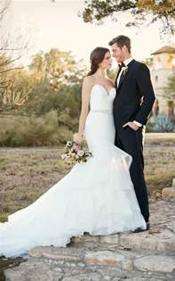 wedding dressing wedding dresses gallery essense of australia