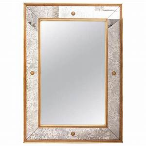 art deco mirror ebay home design inspirations With kitchen cabinets lowes with art deco wall clocks ebay