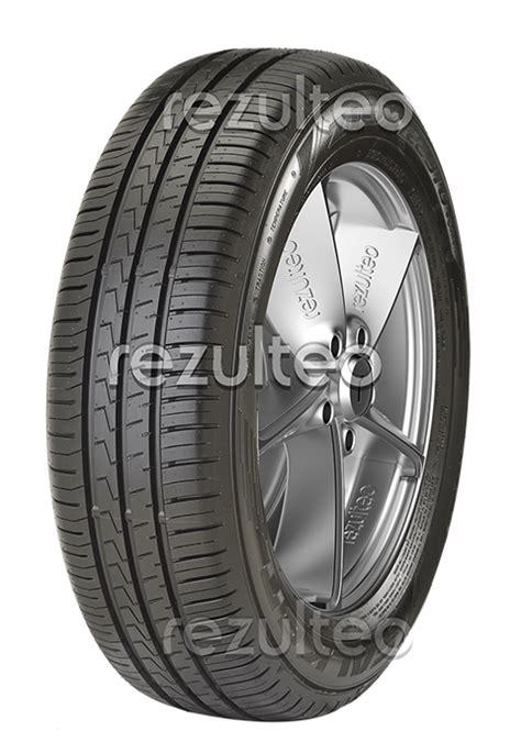 falken pneu avis ziex ze310 ecorun falken pneu 233 t 233 comparer les prix test avis fiche d 233 taill 233 e o 249 acheter
