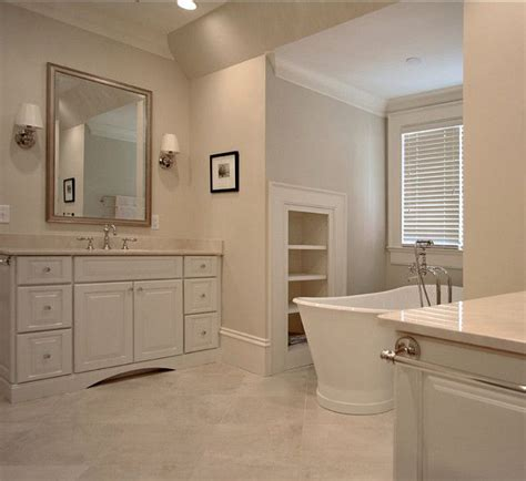 bathroom alcove ideas 118 best bath and spa images on
