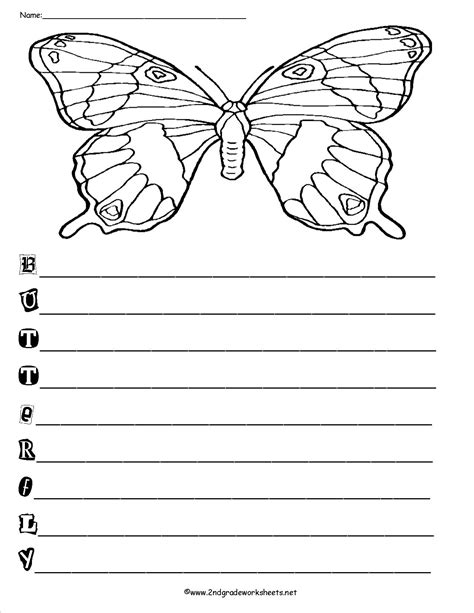 acrostic poem template acrostic poem forms templates and worksheets