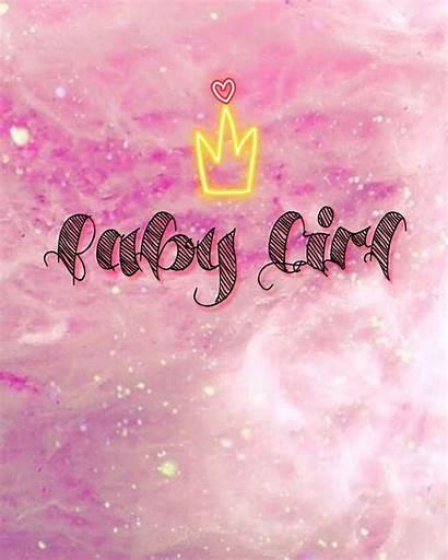 Queen Girly Wallpapers Crown Backgrounds Queens Babygirl