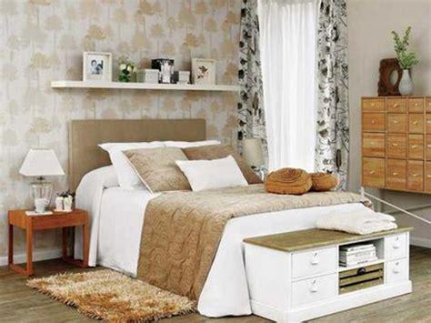 Master Bedroom Organization Ideas  Bedroom Ideas Pictures