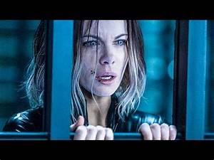 Download UNDERWORLD 5: BLOOD WARS All Trailer + Movie ...
