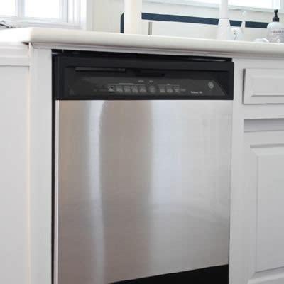 dishwashers  sale