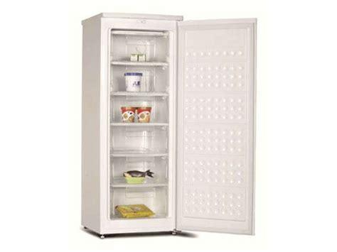 cong 233 lateur armoire 168 litres frigelux cg 178sia chez conforama