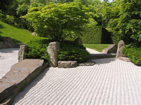 Garden Design: Common Garden StylesSE Landscape