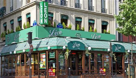 Restaurant Paris 14ème 75014 Bis