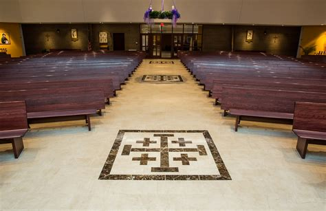 tile flooring kansas city church tile installation in kansas city turner ceramic tile