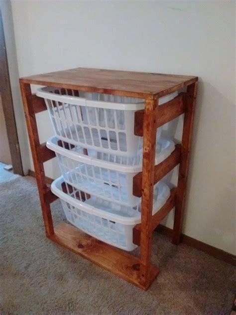 buy custom laundry basket holders   order