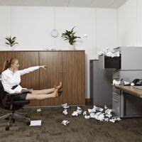 forme comment se muscler au bureau