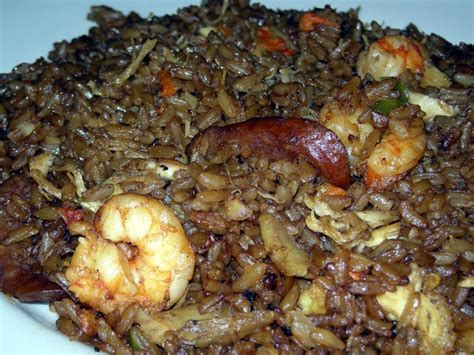 gulli cuisine food gullah cuisine restaurant mount pleasant s c