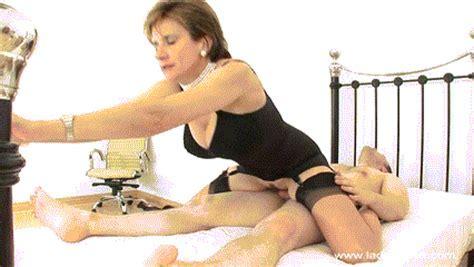 Best Lady Sonia Gifs Listslut Com