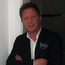 J N Köbig Gmbh : ascheid in der personensuche von das telefonbuch ~ Watch28wear.com Haus und Dekorationen