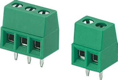 What Kinds Pcb Sockets Connectors Cables Are Best