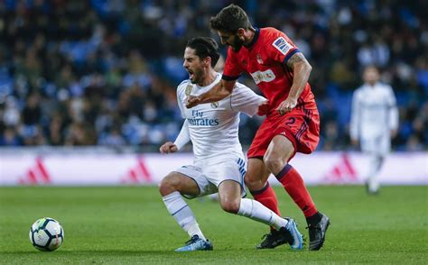 Marca Sports News by Wednesday S Sports News All The Chions League