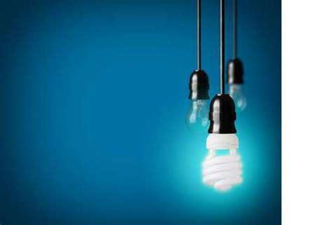 Экономим электроэнергию на промышленных предприятиях!