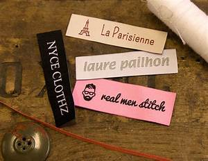 custom clothing labels tags dutch label shop With best custom clothing labels