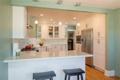 designing a kitchen on a budget 3 tips on how to remodel on a budget home decor expert 9578