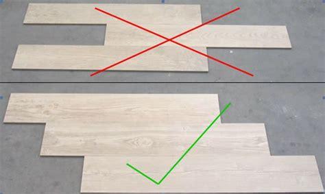 large format tile installation rooms bathroom remodel