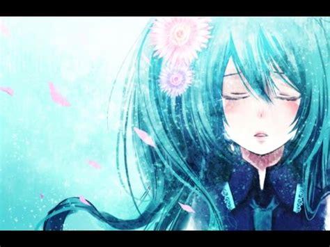not lagu roar lagu message hatsune miku mp3 3 54 mb