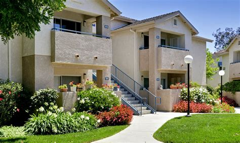 Appartments In California by Telephone Rd Ventura Ca Senior Apartments For Rent