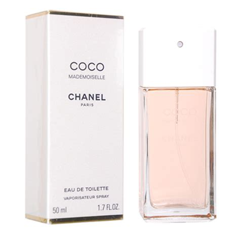 coco mademoiselle perfume by chanel s fragrances