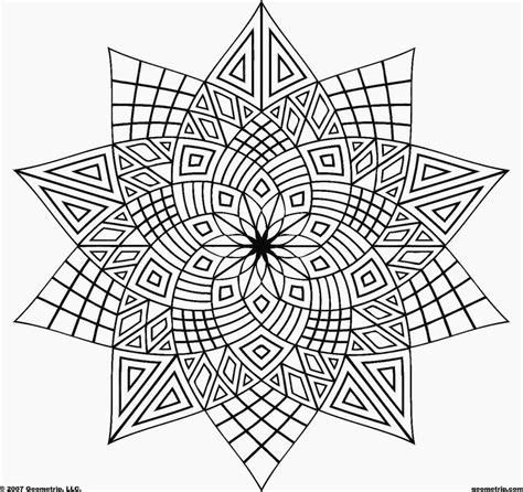 coloring sheets for free coloring sheet