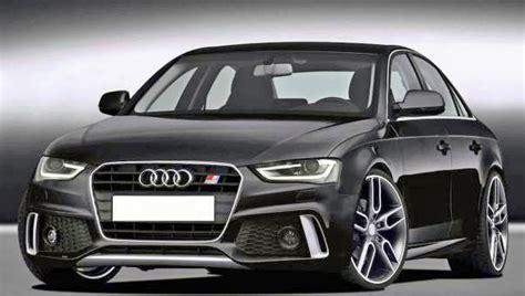 Gambar Mobil Audi Q3 by Gambar Macam Jenis Mobil Audi Beserta Daftar Harga Barunya