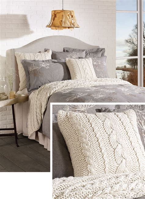 Cable Knit Coverlet by 183 Best Brunelli Bedding Images On Bedrooms
