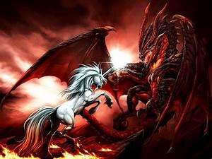 Fantasy Dragon Wallpapers - Wallpaper Cave