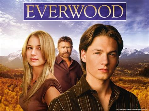 Amazon.com: Everwood Season 3: Amazon Digital Services LLC