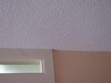 popcorn ceiling repair cracks in vaulted ceiling drywall gamesworthy
