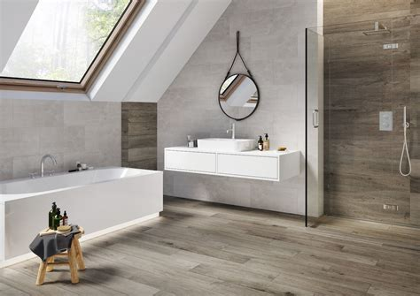Bathroom Tile Tips by How To Choose Right Tiles For A Small Bathroom Deco Stones