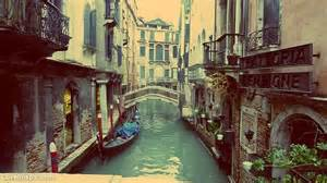 venice italy pictures photos and images for and