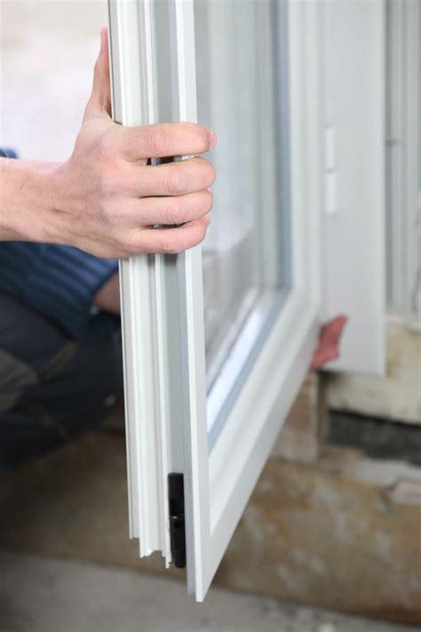 Fenster Glas Austauschen by Fensterglas Austauschen 187 Einsparungspotenzial Kosten