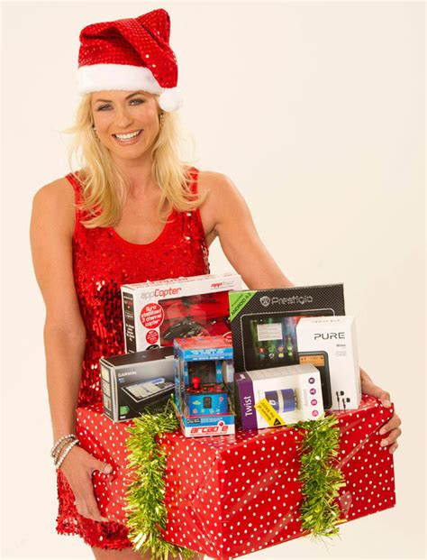 28 best gadget show christmas gifts best gadget and