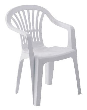 white plastic patio chairs furniture hire table chair hire in northton northants