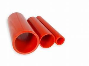 Tube Pvc 150 Mm : rohr 25 mm yd65 hitoiro ~ Dailycaller-alerts.com Idées de Décoration
